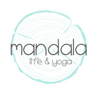 Mandala Beirut