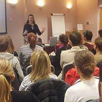 Soul Empowerment Coach Training