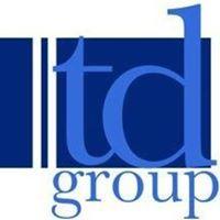 TD Group LLC