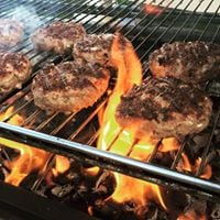 Backyard BBQ &amp Band Series with Chris Koster &amp special guest