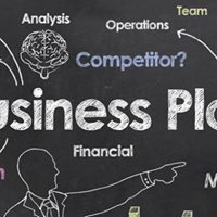 Business Plan Seminar - RSVP Required