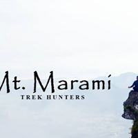 Mt.Marami Dayhike