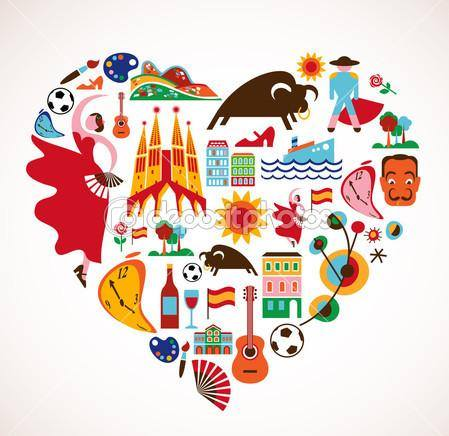 Viaje educativo de lengua y cultura a espa a - Viaje de novios espana ...