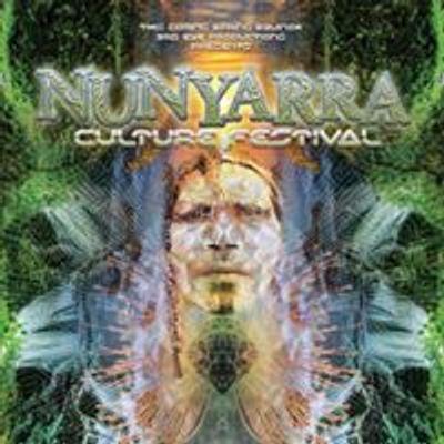 Nunyarra Culture Festival