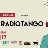 Altertango presenta Radiotango  Gran Happening  3  9