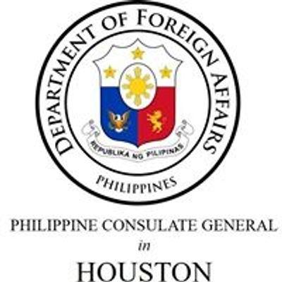 Philippine Consulate General in Houston