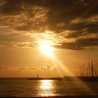 Meditacin Solsticio Invierno