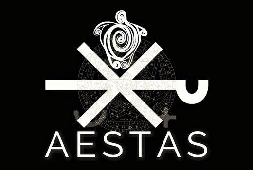 AESTAS by BrosNor
