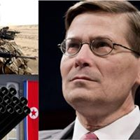 Special Conversation with Michael Morell