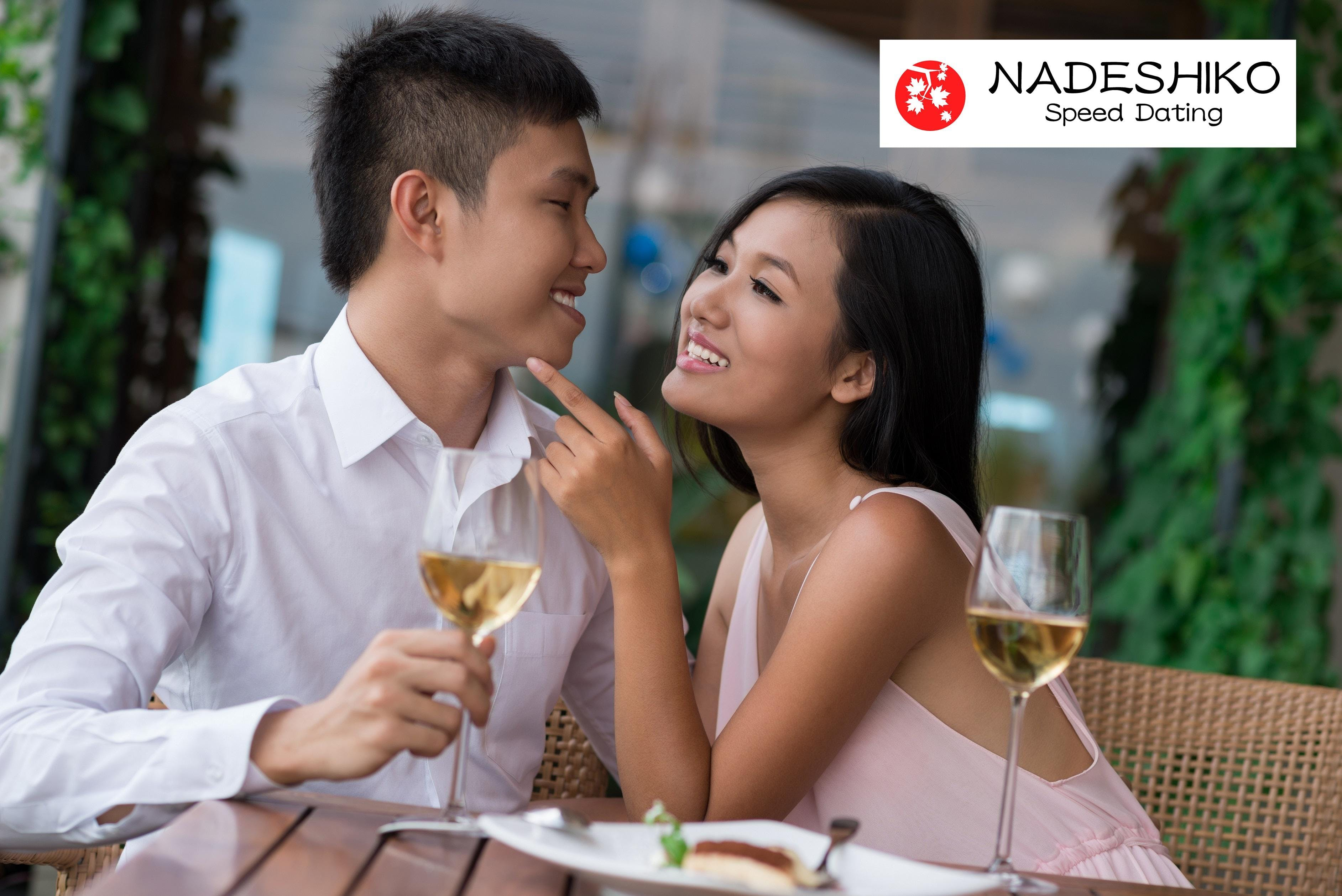 Speed dating events in barrie ontario