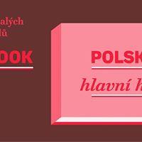 Tabook Polsko hlavn host