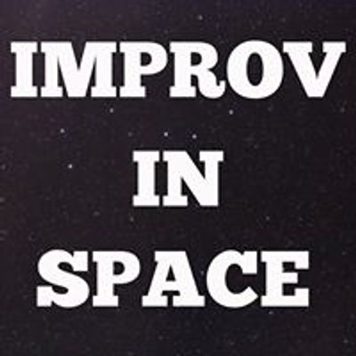 Improv In Space