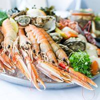 The Midland Seafood Festival