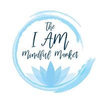 The I AM Mindful Market