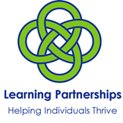 Learning Partnerships-RTO31719