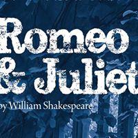 Romeo &amp Juliet
