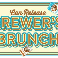 Can Release Brewers Brunch