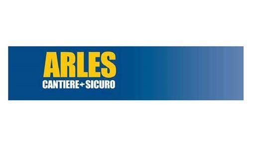 Progetto ARLES