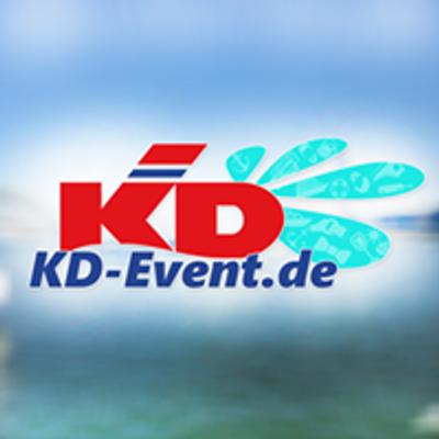 KD-Event & Flusskreuzfahrten-Köln