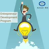 Entrepreneur Devt. Workshop Bangalore