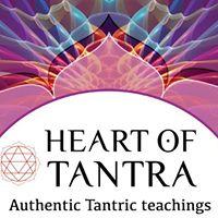 Heart of Tantra weekend workshop Cairns