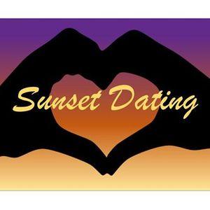 speed dating derby nanaimo připojení