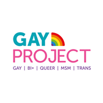 Gay Project