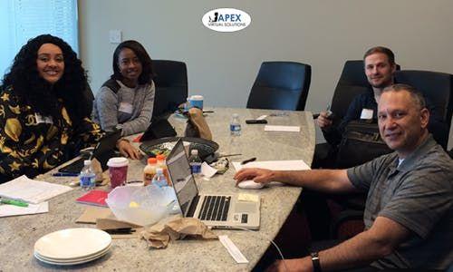 WordPress I & II (Beginners  Intermediate) Workshop - Atlanta
