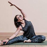 Studio Yogaheart