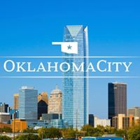 Oklahoma City Mast Cell Disease Regional Support Group Meeting