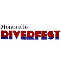 Riverfest Monticello