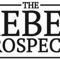 The Rebel Prospects Album Release