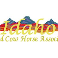 IRCHAIntermountain Reined Cow Horse Circuit Year-End Banquet