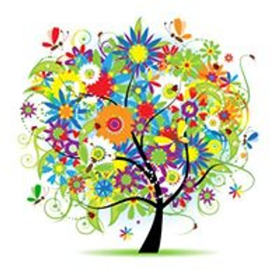 Family Trees Birth Programs