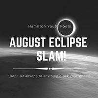 August Eclipse Slam