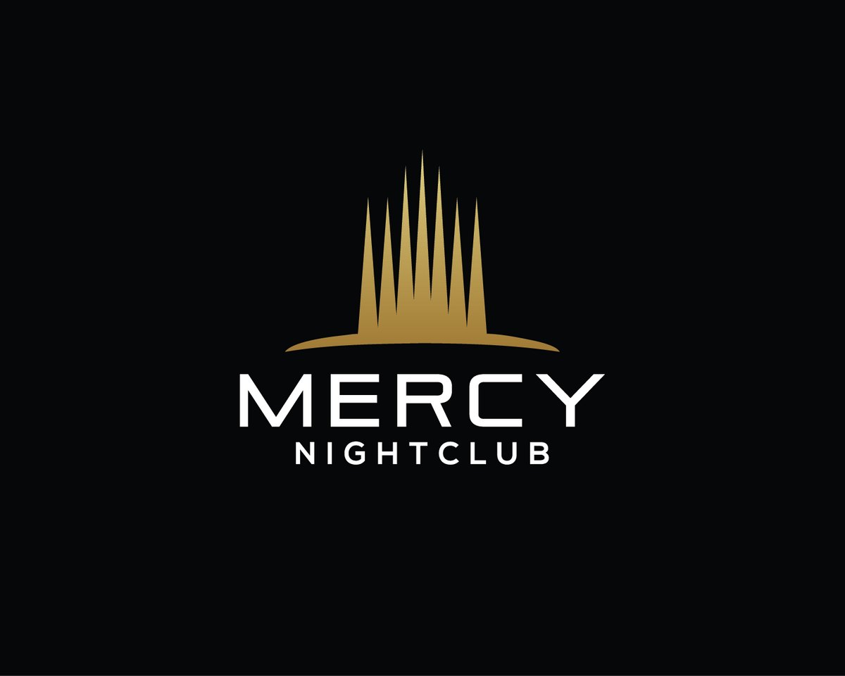 Mercy Fridays Each & Every Friday  Rsvp For Free Entry