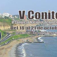 V Conitex