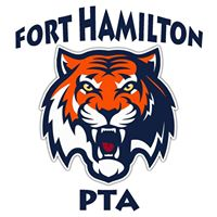 Parents of Fort Hamilton HS