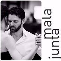 Tango Argentino Workshop fr Einsteiger in Schneberg