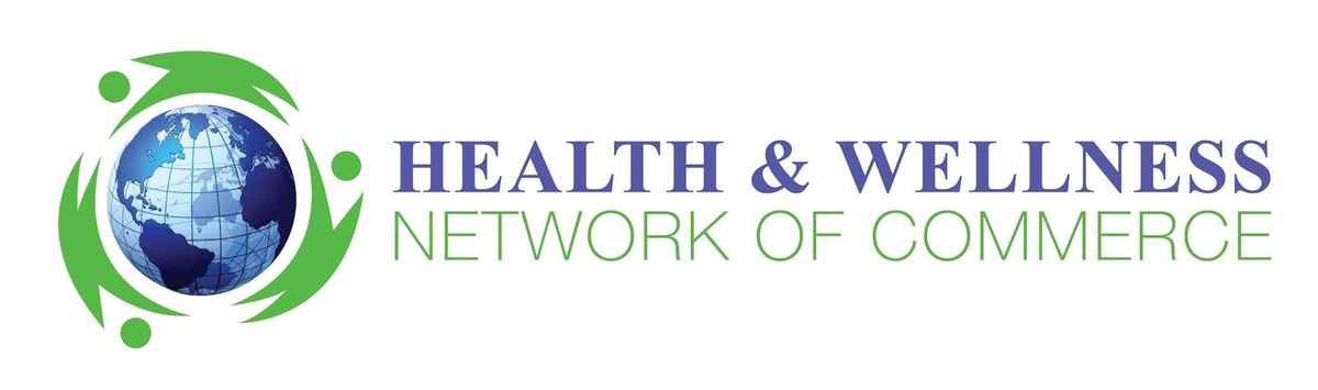 Charleston Chapter Launch of the Health & Wellness Network of Commerce