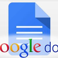 Google Docs Google Sheets and Google Slides by TrainND