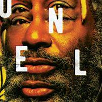Tributo a Funkadelic por Black Papa (SP)