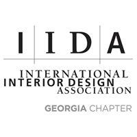 IIDA Georgia Chapter