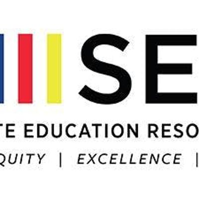 special education events in Uncasville, Today and Upcoming