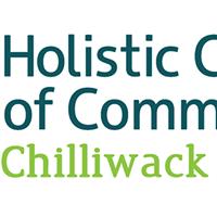 Chilliwack Holistic Chamber October 2017