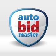 Autobidmaster.com