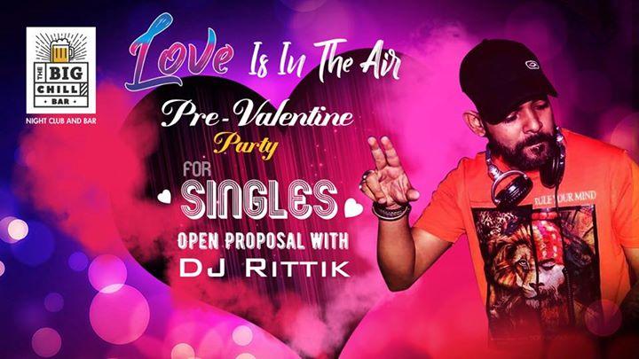 Pune singles club