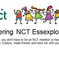 Havering NCT Essexplorers