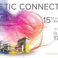 Esthetic Connections