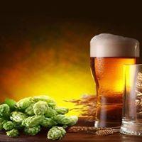 Craft Beer Making 202 - All-Grain Brewing with Warren Boyer